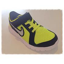 Zapatillas Nike Para Nene