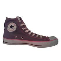 Converse All Star Originales Chuck Taylor Botitas Zapatillas