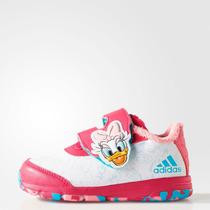 Zapatillas Adidas Disney Classic Cf 1 Bebe/niña Mcvent.club