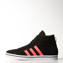 Botitas Mujer Adidas Originals Honey Mid / Brand Sports