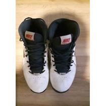 Nike Air Visi Pro 3 Talle 42.5