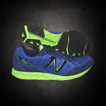 Zapatilla New Balance M650