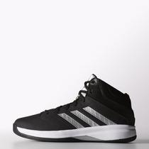 Zapatillas Adidas ® De Básquet Isolation 2 Artículo 7733