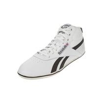 Zapatillas Botitas Reebok Cl Exoplimsole Mid Mercado Envíos
