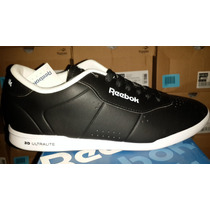 Zapatillas Reebok Princess 3d Ultralite 100% Originales