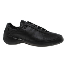 Zapatillas Adidas Porsche Collapse Sportline