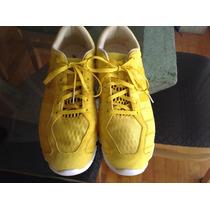 Zapatillas Adidas Clima Cool Talle 44 Impecable