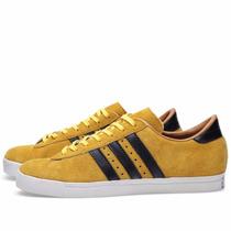 Zapatillas Adidas Originals Greenstar 100 % Original!