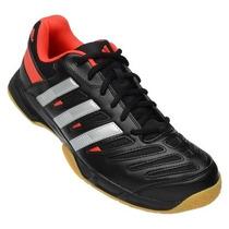 Zapatilla Adidas Essence 10.1 !! Originales En Caja