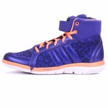 Botas Training Adidas Iriya Zapatillas Original Cap Fed
