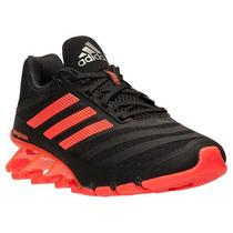 Adidas Springblade - Importadas Adidas Eeuu!