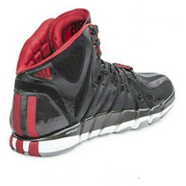 Adidas D Rose 4.5 Basquet. Varios Talles En Stock !!!