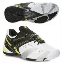 Zapatillas Babolat V-pro Omni Tenis / Padel