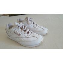 Zapatillas Tenis Reebok Originales.