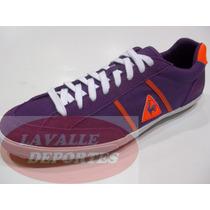 Zapatillas Le Coq Sportif Avron Hombre Original D De Fabrica