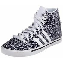 Zapatillas Botitas Adidas Neo Mujer Importadas Usa