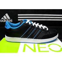 Zapatillas Adidas Neo Label - Precio, Diseño Y Calidad.!!