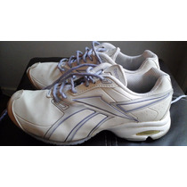 Liquido Zapatillas Reebook Running Hombre/mujer - Talle 37