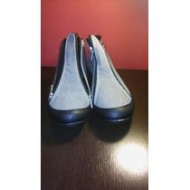 Zapatillas Talle 40 Nuevas Sin Uso....color Gris