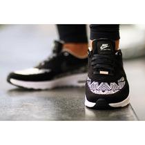 Nike Air Max Thea Lotc City Pack Nyc
