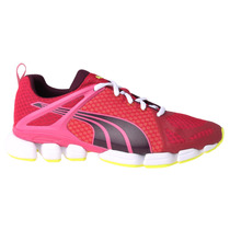 Zapatillas Puma Power Trainer Ombre Wns Sportline