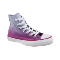 Zapatillas Converse Mujer Ct As 538835b
