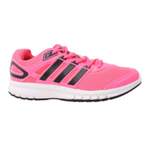 Zapatillas Adidas Duramo 6 W Sportline