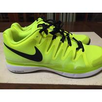 Zapatillas Tennis Nike Zoom Vapor 9