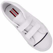Zapatillas Topper Profesional Velcro Niños