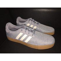 Zapatillas Adidas Originals Neo Ortholite. Oferta!