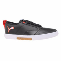 Zapatillas Puma Funist 2wice / Brand Sports