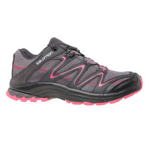 Zapatillas Salomon Trail Score W Sportline