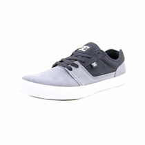 Dc Shoes Tonik Suede Skate