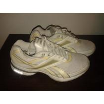 Zapatillas Reebok Easy Tone Mujer