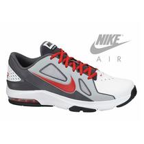 Nike Air Max Deportivas Originales Y Nuevas! Zapatillas Free