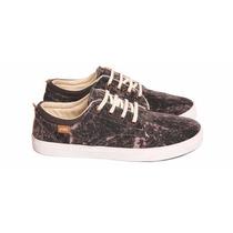 Zapatillas Paez Sneaker Varios Modelos