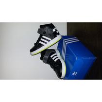 Zapatilla Adidas Niño.producto Nuevo.