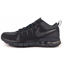 Zapatillas Nike Air Max Tr180 Running Urbanas Talles Grandes