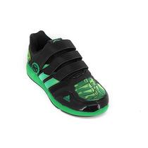 Zapatillas Adidas Niños Disney Hulk Avengers Deporfan