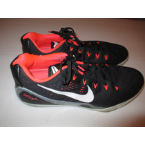 Zapatillas Basketball Nike Kobe Zoom 8 Talle 14 Us