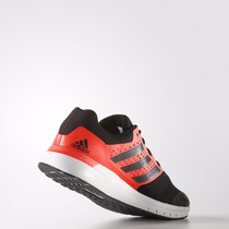 Zapatillas Adidas De Running Duramo 7