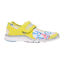 Zapatillas Adidas Zais Sportline