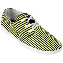 Zapatillas Puma Tekkies Lite Canvas