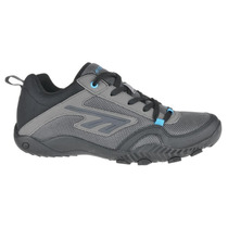 Zapatillas Trekking Hi-tec Orondo Low