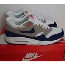 zapatillas air max argentina