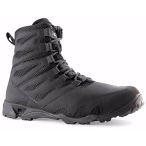 Botas Borceguies Otb Seals Elite Tactical Gsg9 Socom Bates