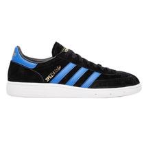 Zapatillas Adidas Original Spezial Sportline