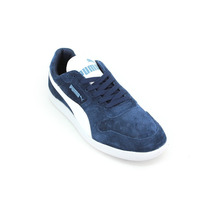 Zapatillas Icra Trainer Urbanas Sd Puma