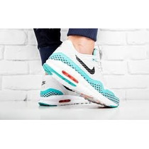 Zapatillas Nike Airmax Lunar