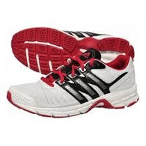 Zapatillas Adidas Roadmace W